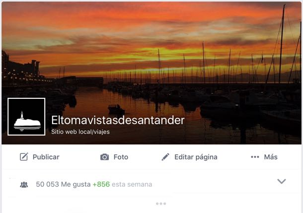 facebook-50000-fans
