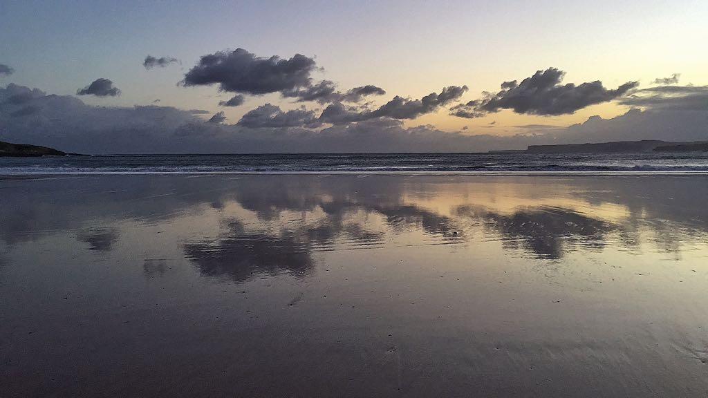 horizonte-santander-sardinero