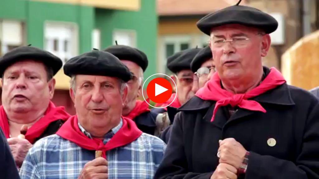 marzas-cantabria-video