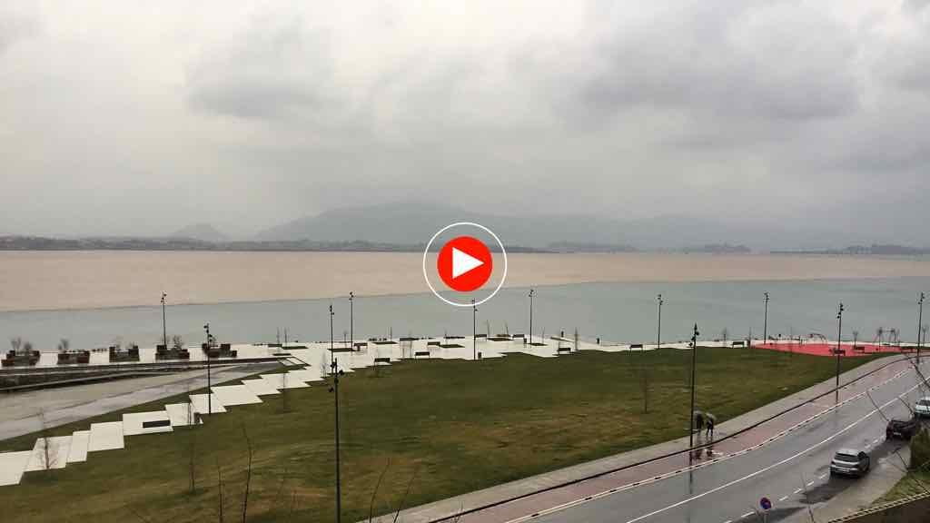 riada-bahia-santander-video