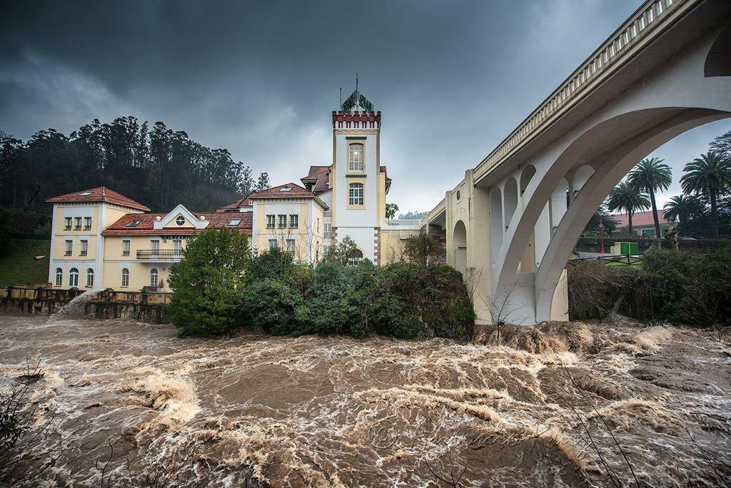 rio-pas-puente-viesgo-antonio-ruiz