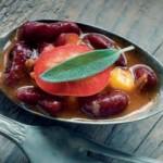 Amantes de los platos de cuchara ya está aquí la Ruta de los Pucheros de Cantabria