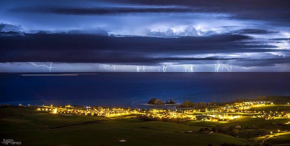 tormenta-tolio-juan-amieva