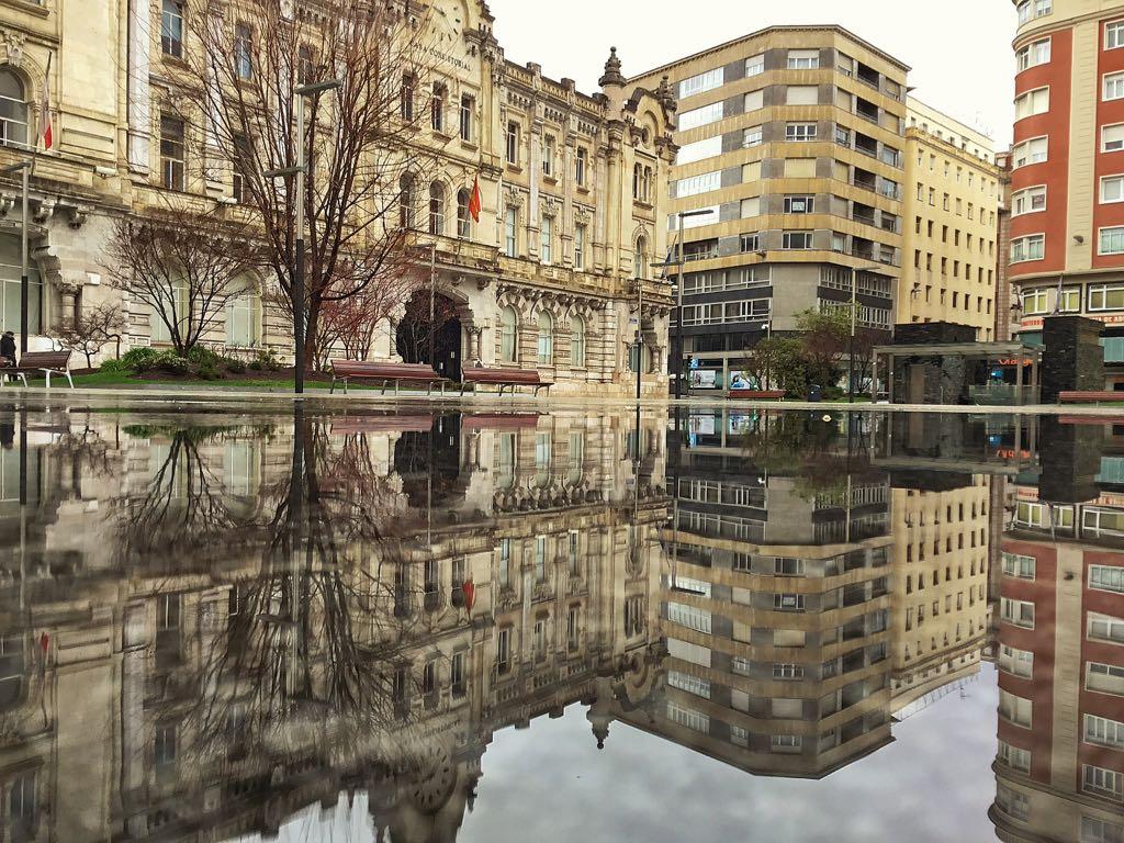 ayuntamiento-reflejos-santander
