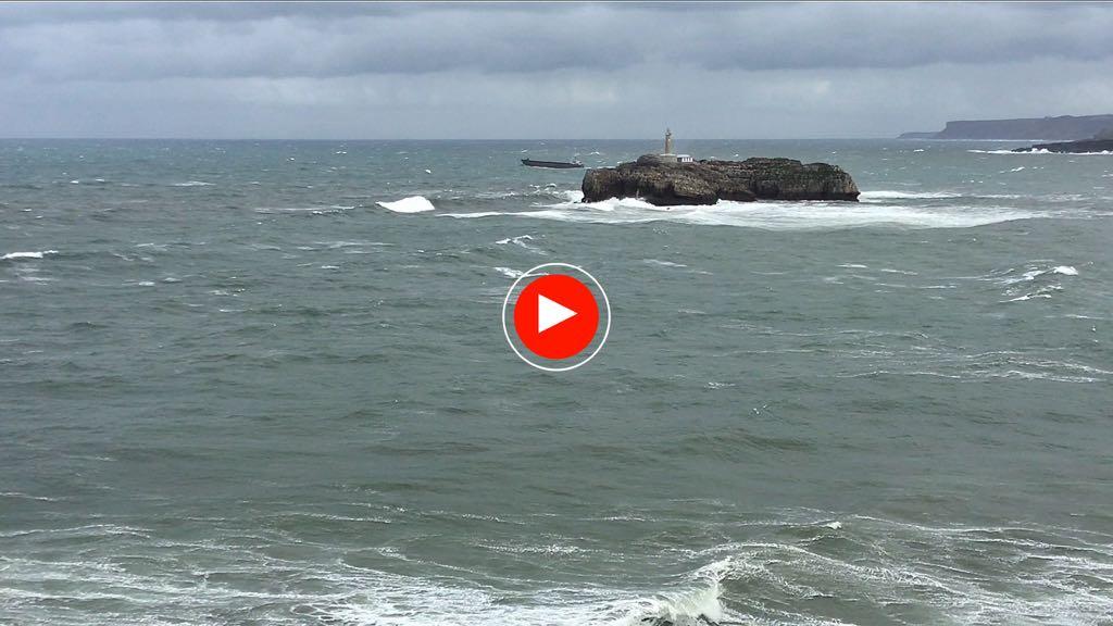 barco-temporal-mouro-video