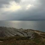 Esa sensación de libertad que se respira en Cabo Menor