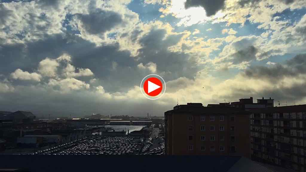 cambio-tiempo-video