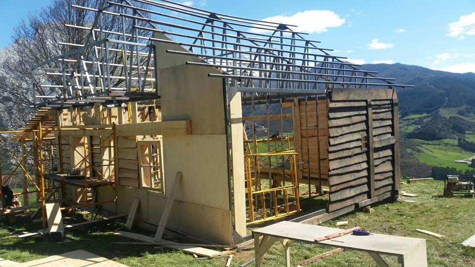 casa-heidi-construccion-liebana-ifomo