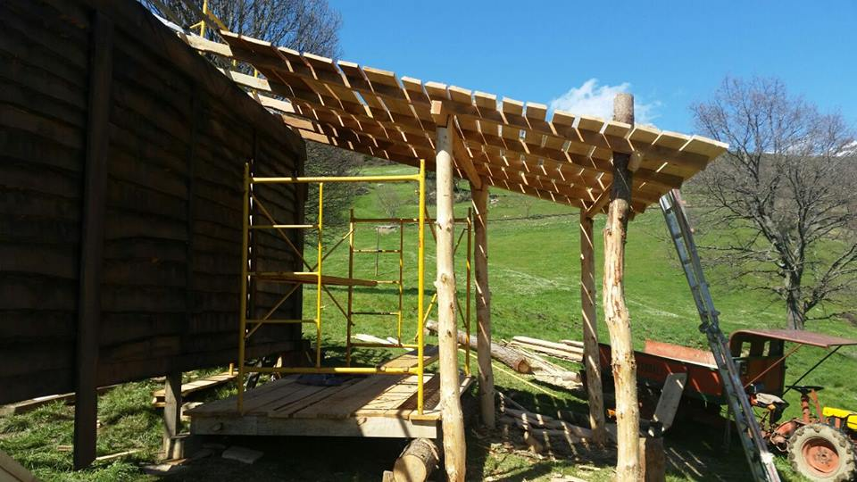 casa-heidi-construccion
