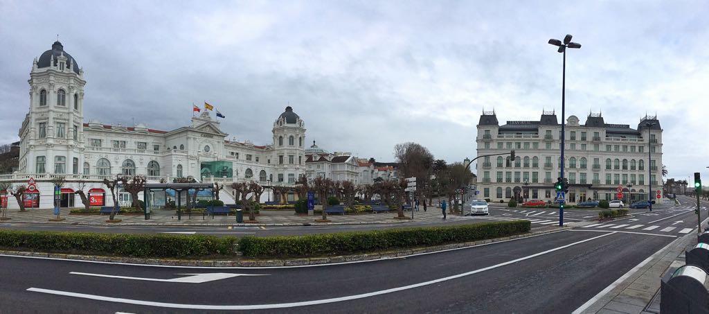 casino-panoramica