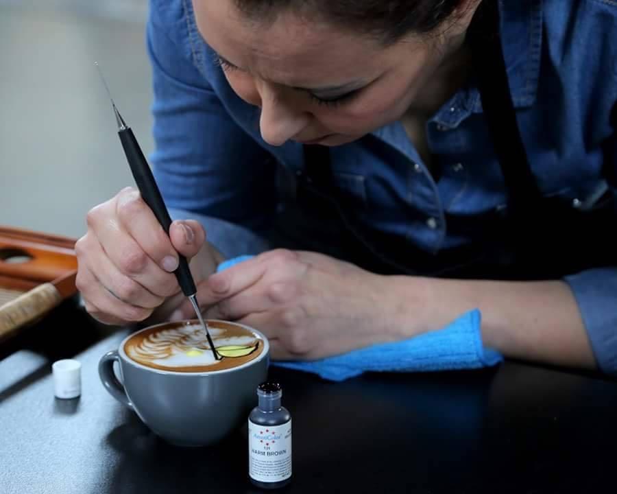 karen-quiroga-cafe-dromedario