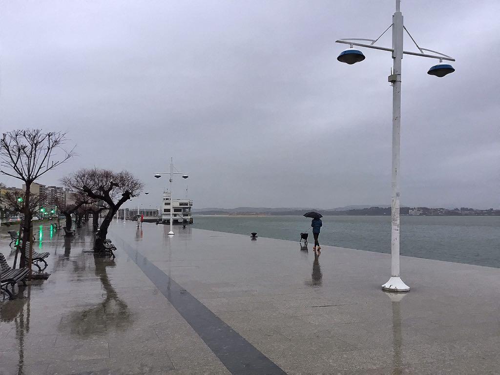 muelle-calderon-lluvia-santander