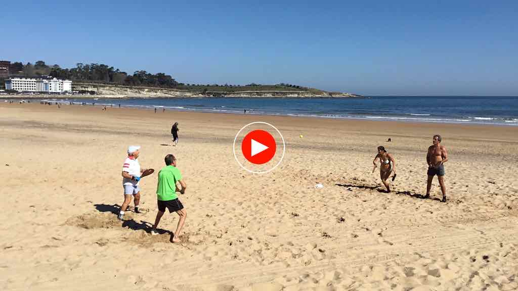 palas-sardinero-video