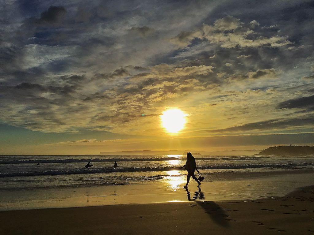 paseo-olas-sardinero