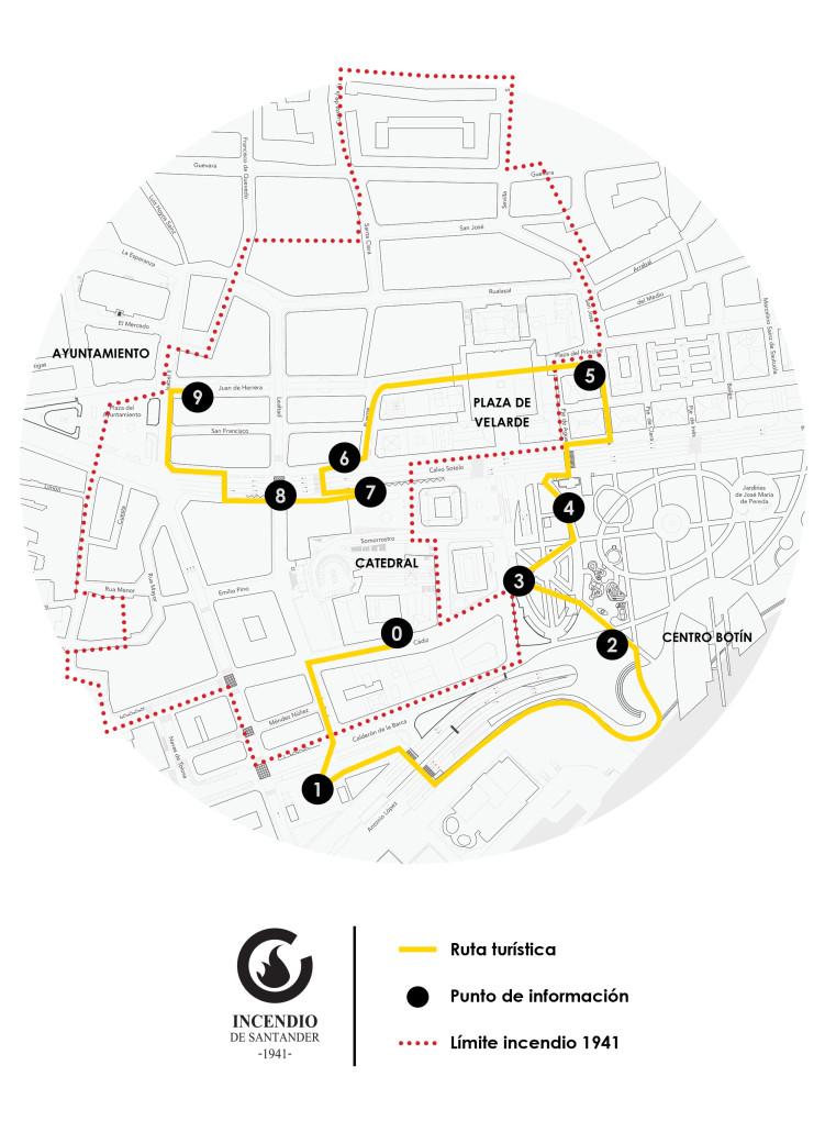 plano-ruta-incendio-1941