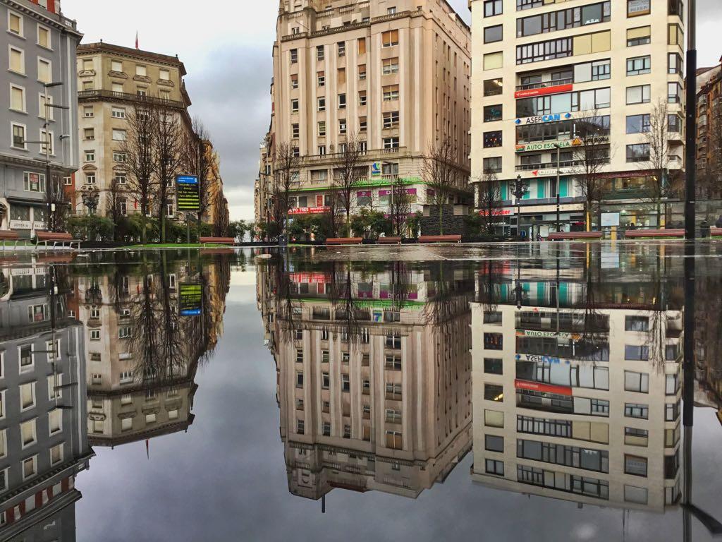 plaza-ayuntamiento-santander
