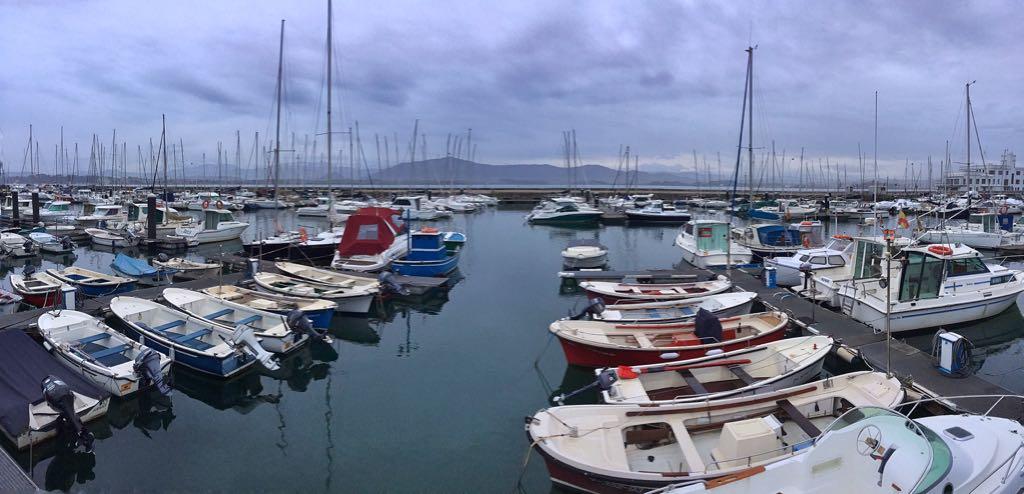 puertochico-panoramica