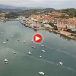 San Vicente de la Barquera: Una villa marinera que despertará tus sentidos