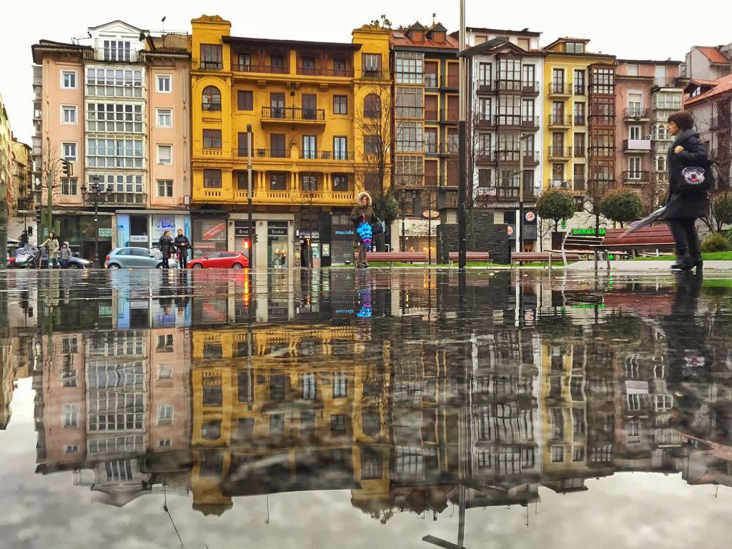 santander-plaza-ayuntamiento