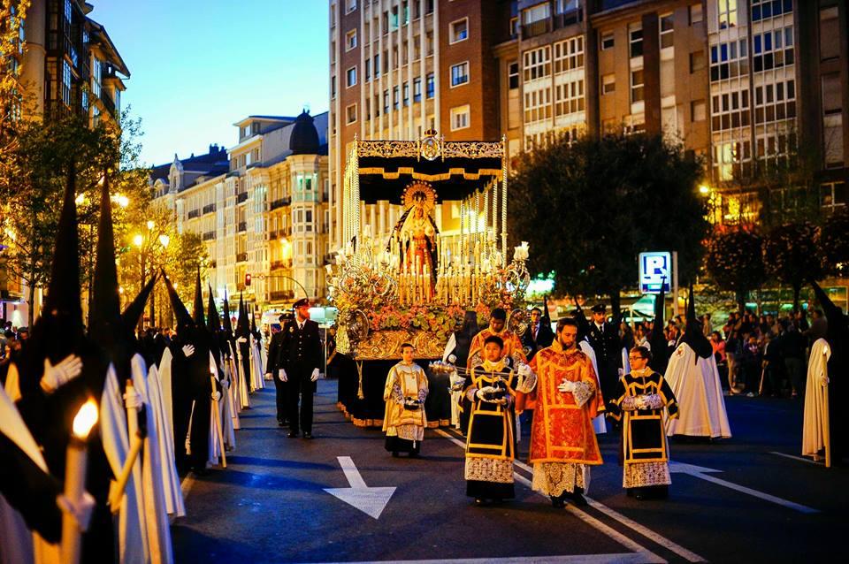 semana santa santander juan manuel serrano 10