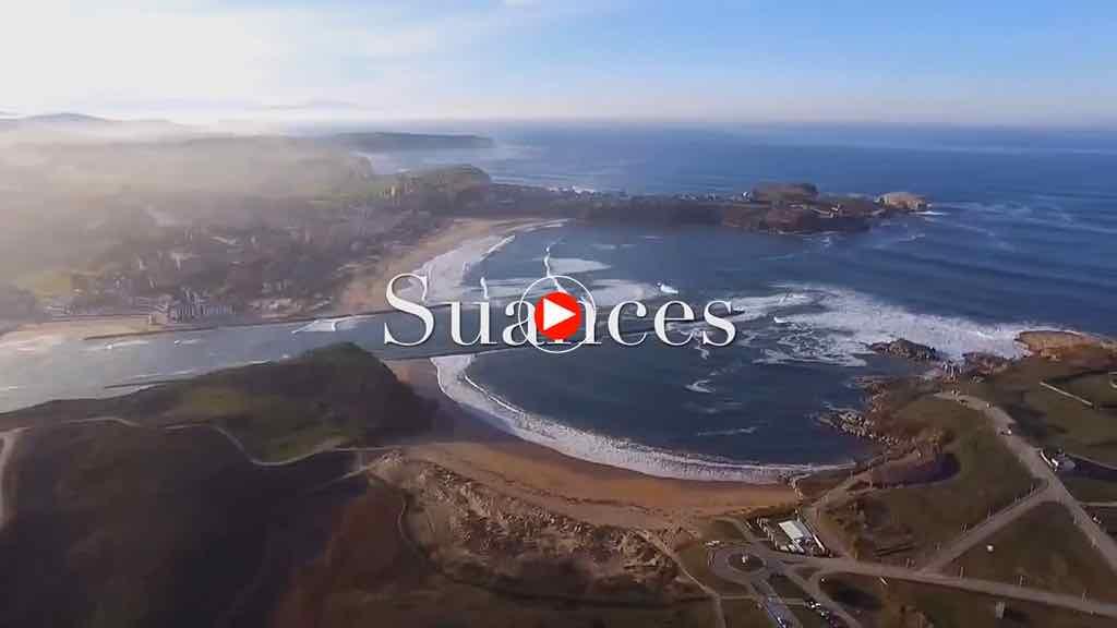 suances-video