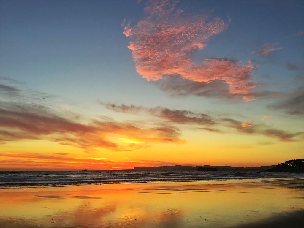 amanecer-sardinero-nubes