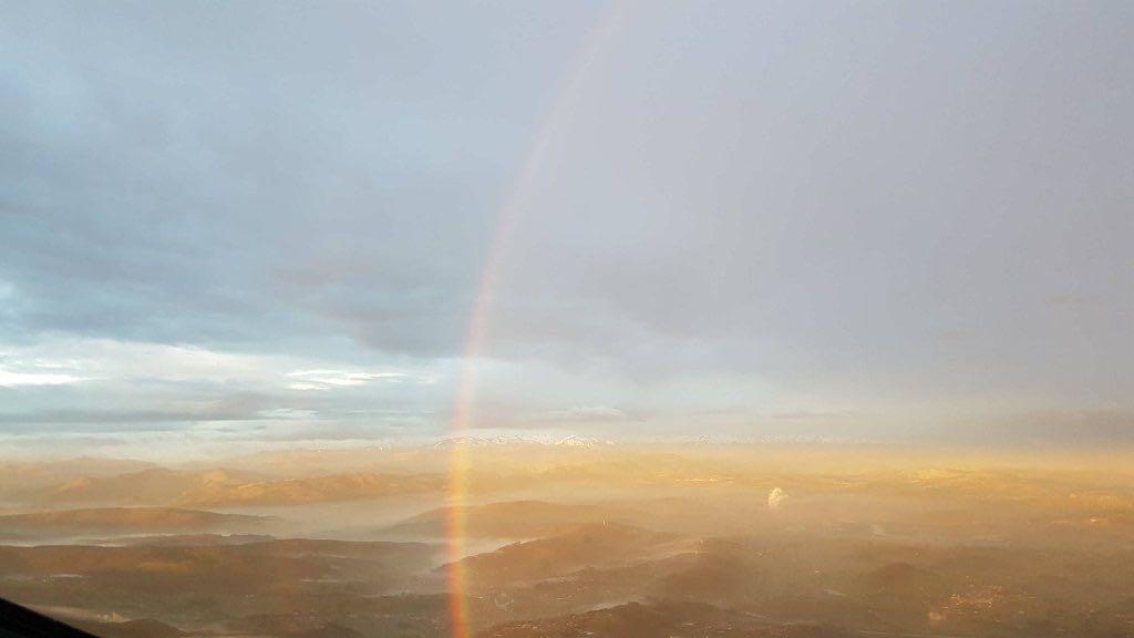arco-iris-cantabria