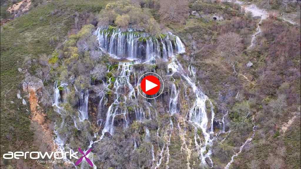cascada-tobazo-valderredible