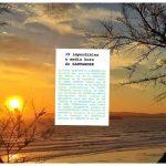 Bájate el ebook '19 imperdibles a media hora de Santander', nuestro regalo en el día del libro