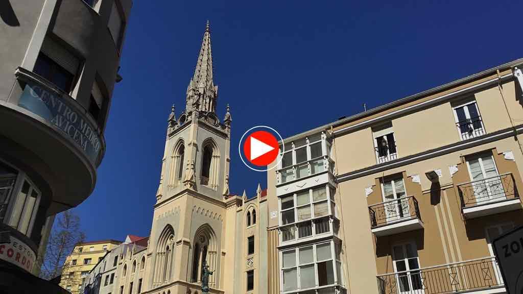 fachadas-video