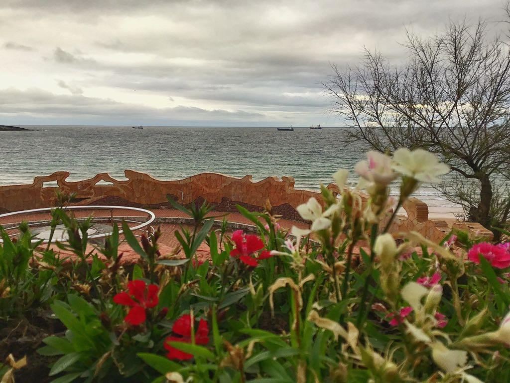 flores-piquio-santander