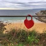 Una historia de amor en Mataleñas