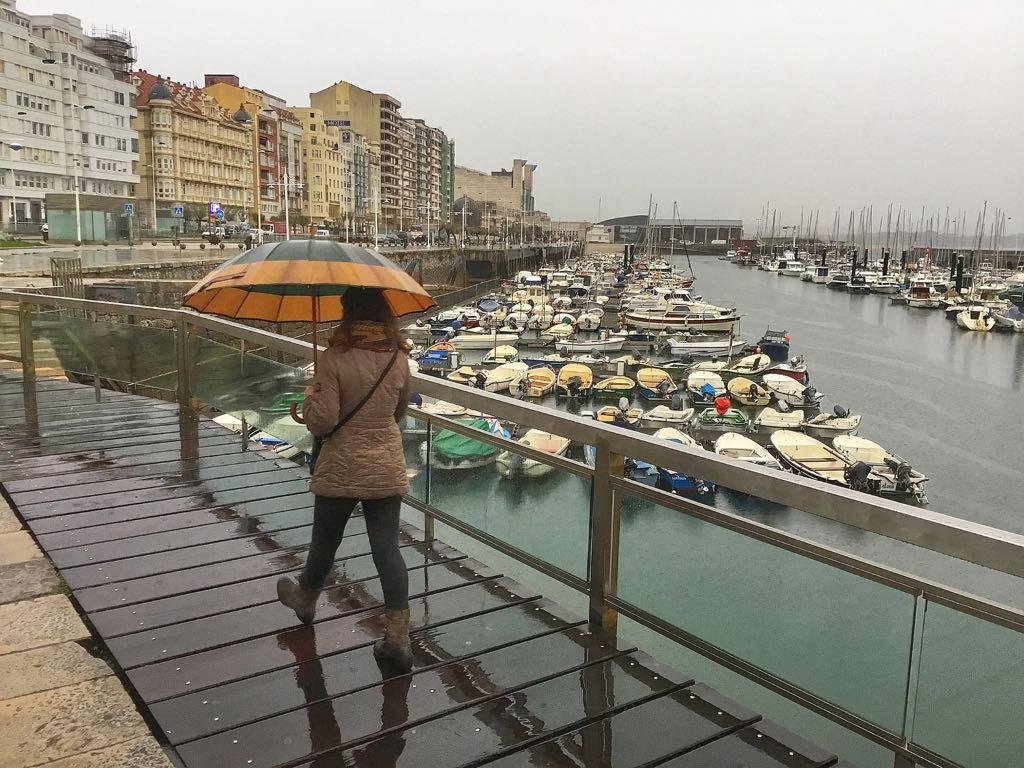 lluvia-puerto-chico