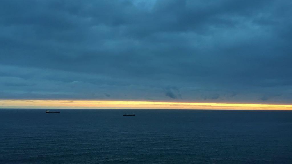 luz-horizonte-santander