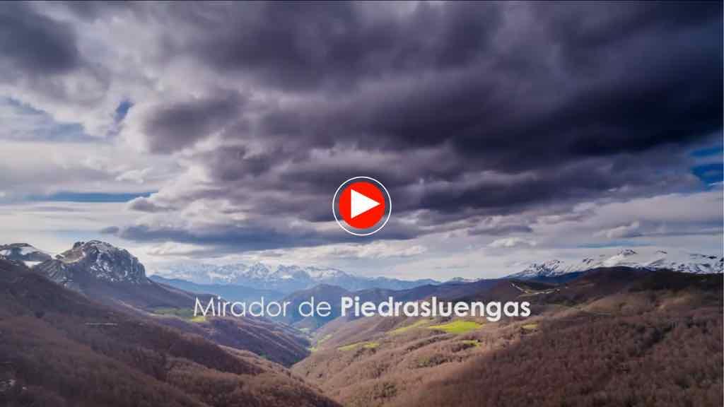mirador-piedrasluengas-video