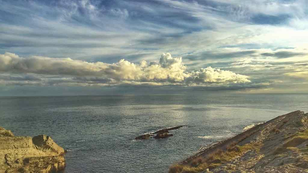 nubes-cabo-menor-santander