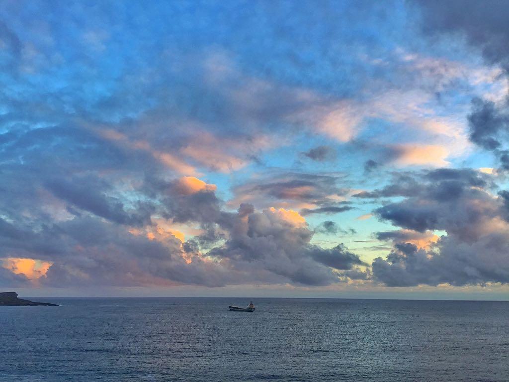 nubes-sardinero-buque