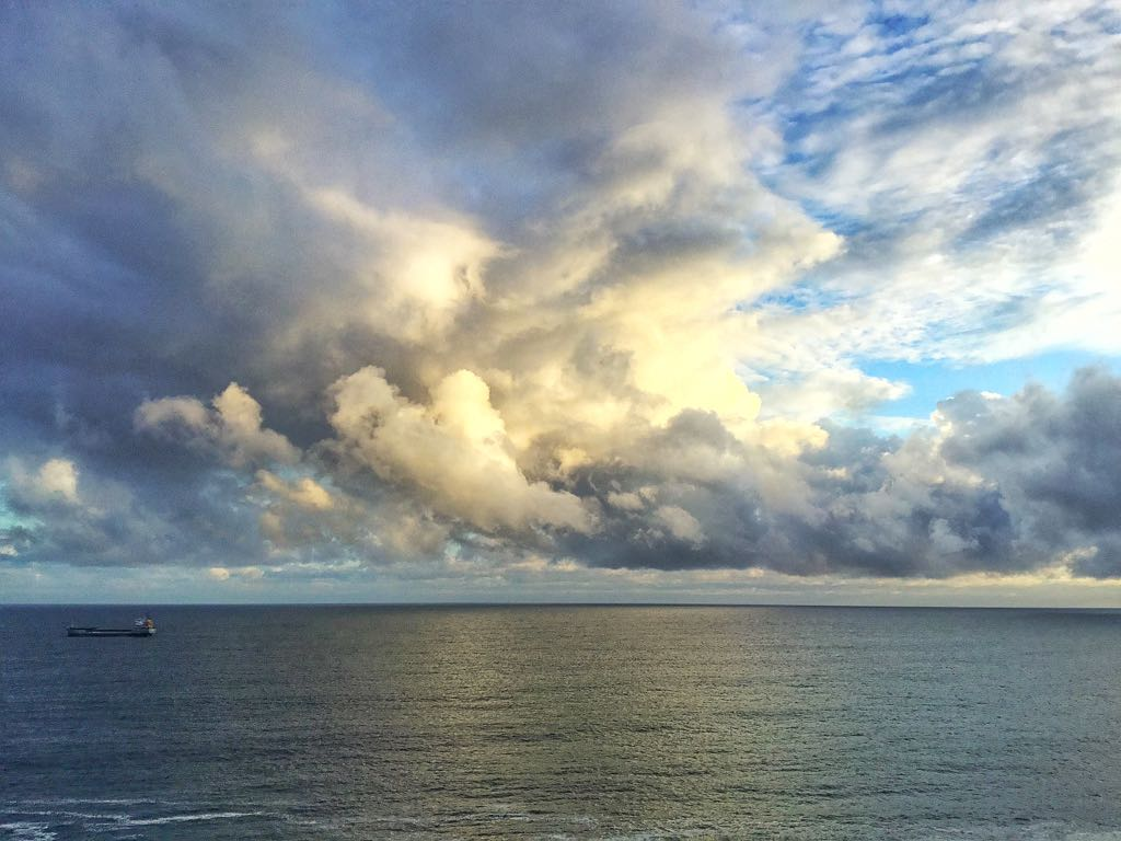 nubes-sardinero