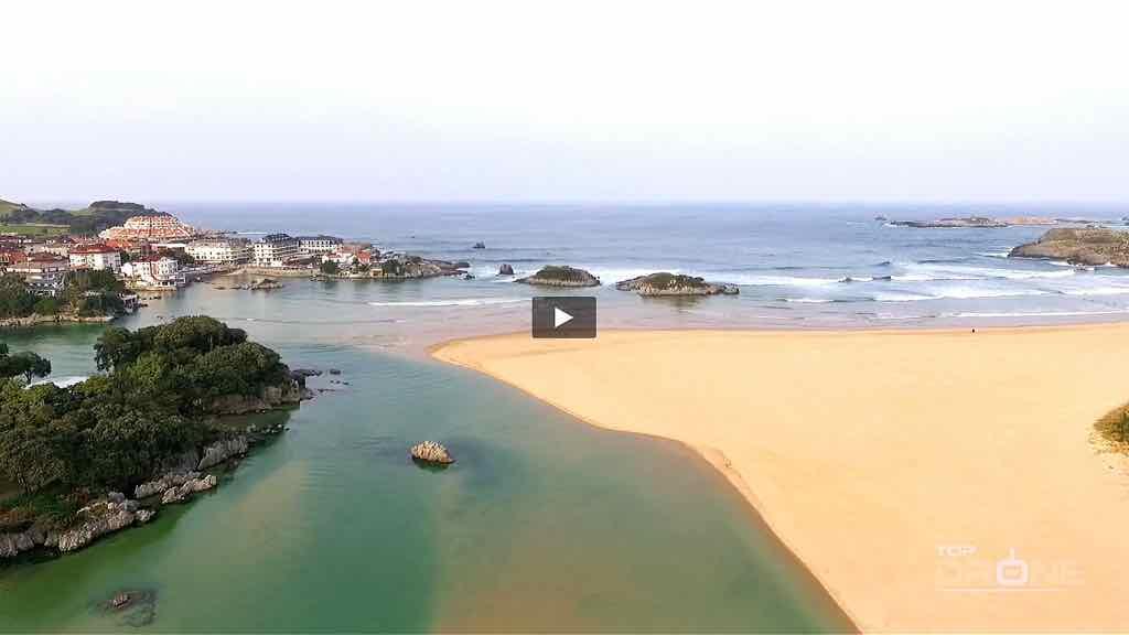 ria-isla-video
