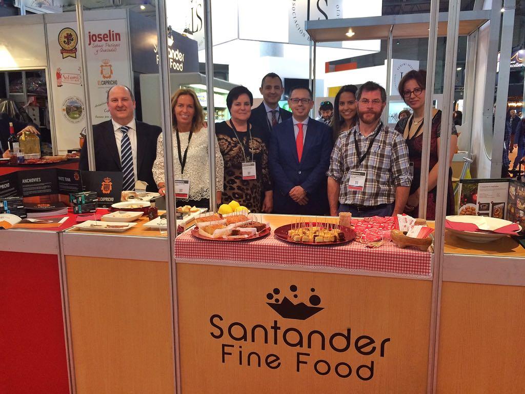 santander-fine-food-marcas-alimentaria