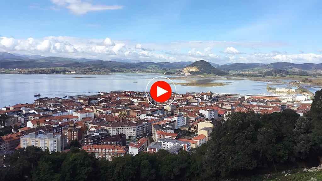 santona-video