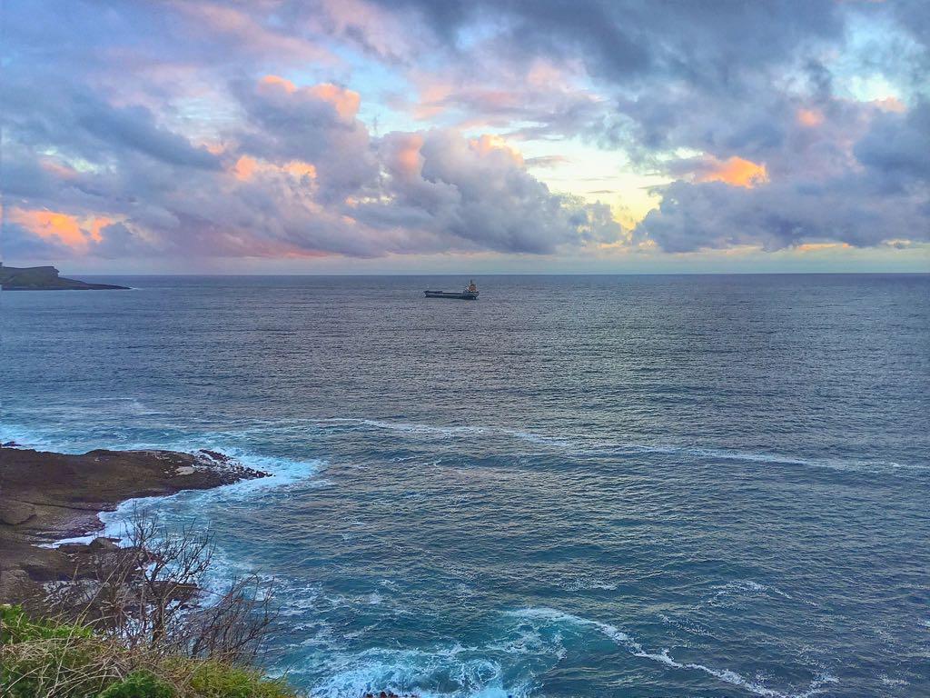 sardinero-nubes-cabo-menor