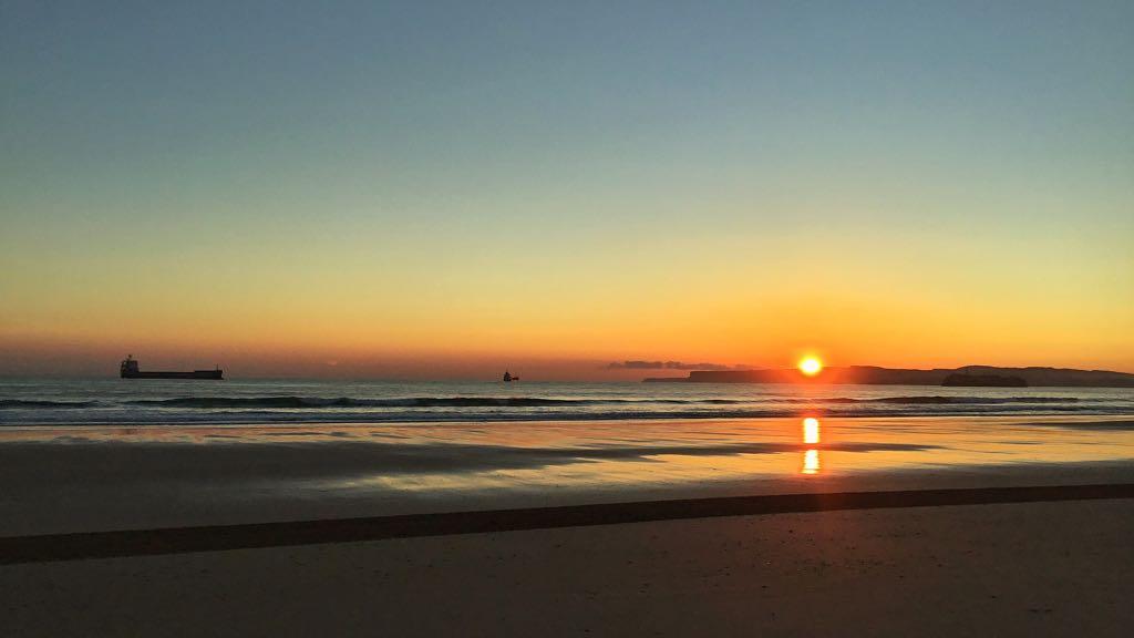 sol-amanecer-sardinero