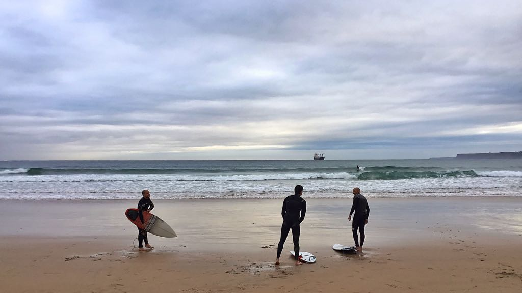 surf-santander