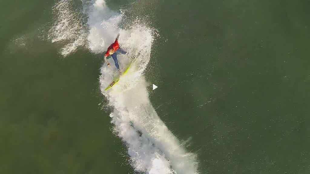 surf-somo-dron