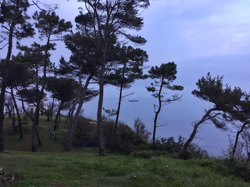 verde-mar-cantabrico