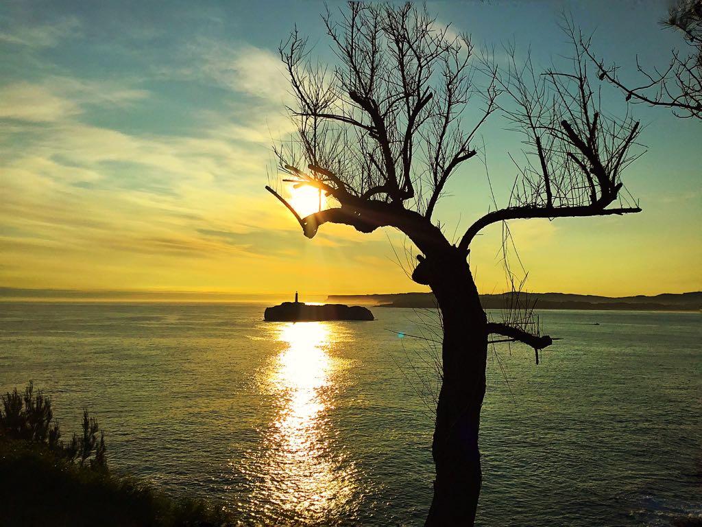 amanecer-mouro-santander