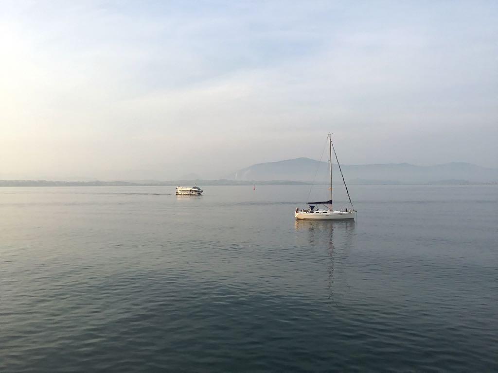 bahia-velero-reginas