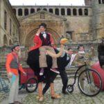 Cinco planes para pasarlo en grande este fin de semana en Cantabria