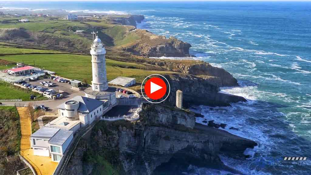 cantabria-aire-video